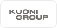 Kuoni Group