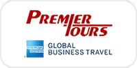 Premier Tours
