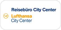 Reiseburo Lufthansa City Center