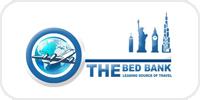 TheBedBank