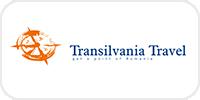 Transilvania Travel