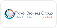 Travel Brokers Group