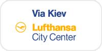VIa Kiev