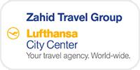 Zahid Travel
