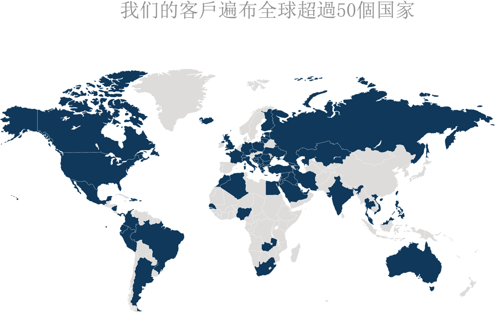 map chinese-1