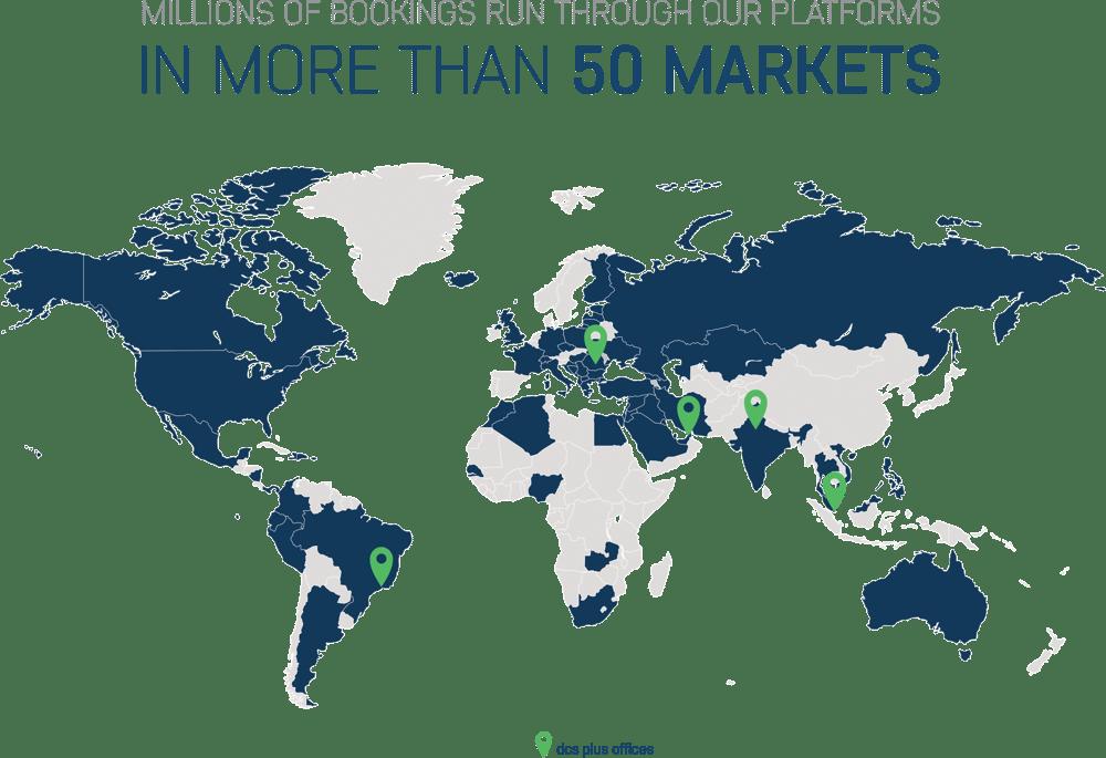 map-dcs-websitess