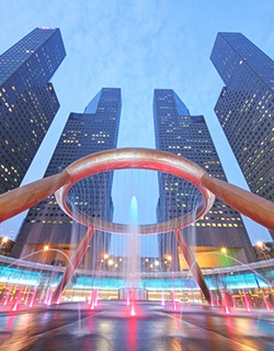 sediu-Singapore2