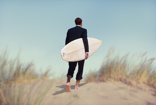 businessman-surfboard.jpg
