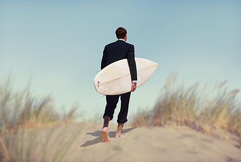 businessman-surfboard.jpg