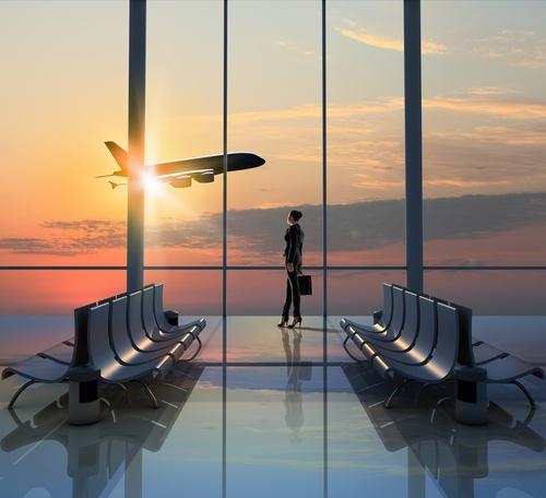 travel-industry