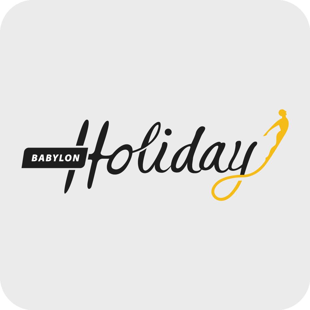 Babylon Holiday