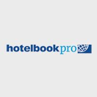 HotelBookPro
