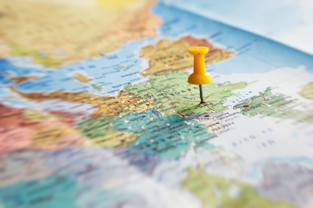 Finding Your Way: The Importance of Content Matching for Travel Agents