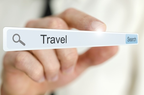 3 Reasons Why Travel Agents Should Optimize Search Capability