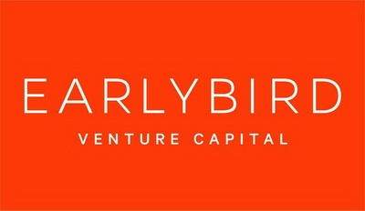 dcs plus and Earlybird Ventures announce investment to develop travel technology