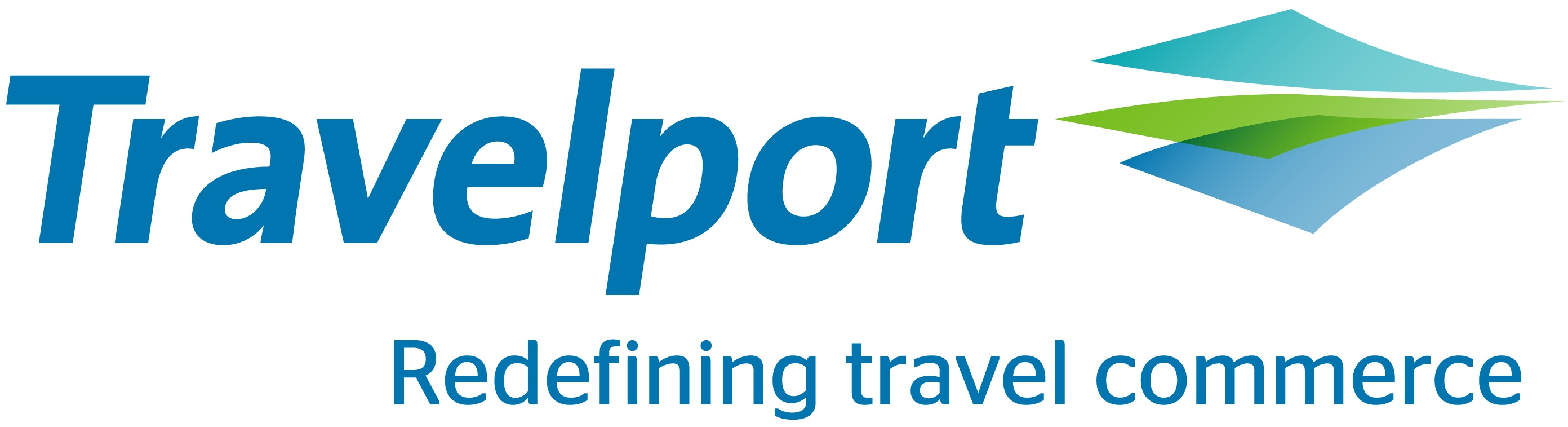 15 years of dcs plus - Interview with Ms. Kathy Hodges, Regional Strategic Partnerships & Alliances Manager at Travelport