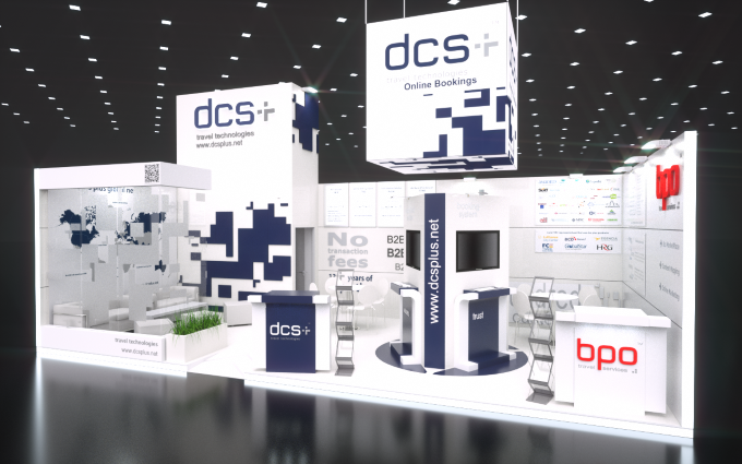 ITB_2015_Stand