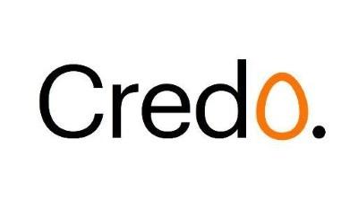 dcs plus welcomes Credo Ventures Capital