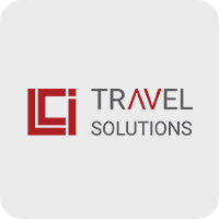 LCI Travel Solutions