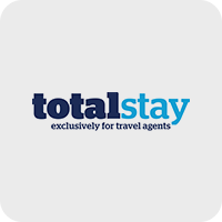 New supplier soon to be available in TBS: totalstay