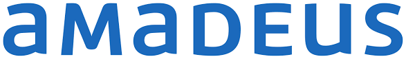 15 years of dcs plus - Interview with Mr. Pawel Rek, GM Poland & Regional Manager Central Europe at Amadeus