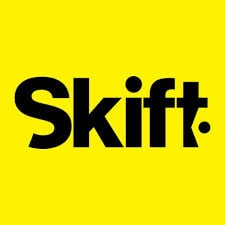 Skift - The New Wave of Booking Tech That's Disrupting How Airlines Sell Tickets