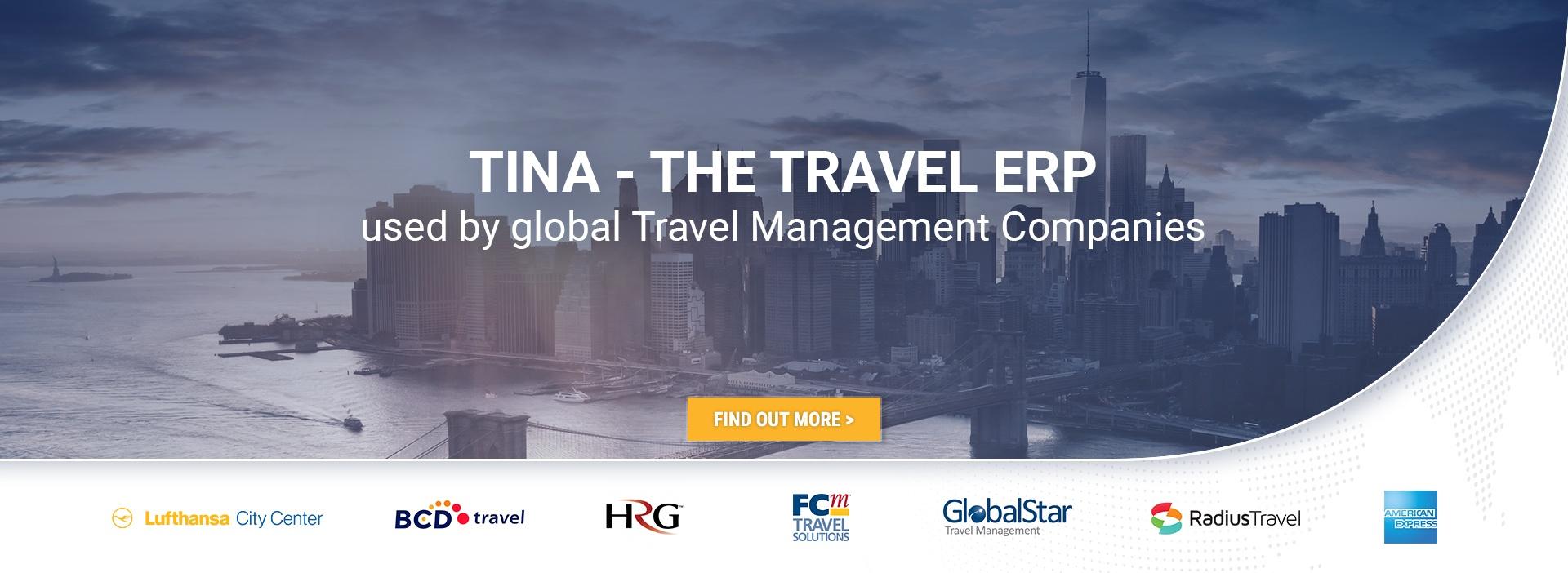 TINA-travel-ERP-for-TMC