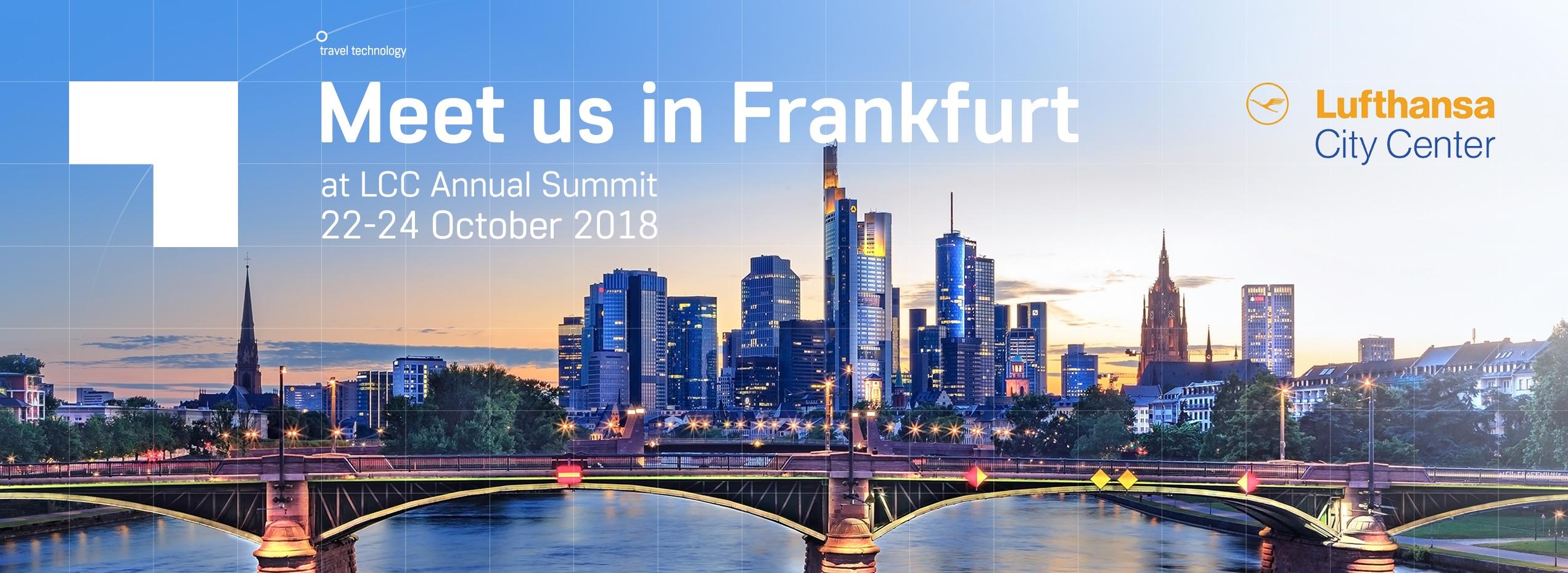 LCC-Annual-Summit-Frankfurt