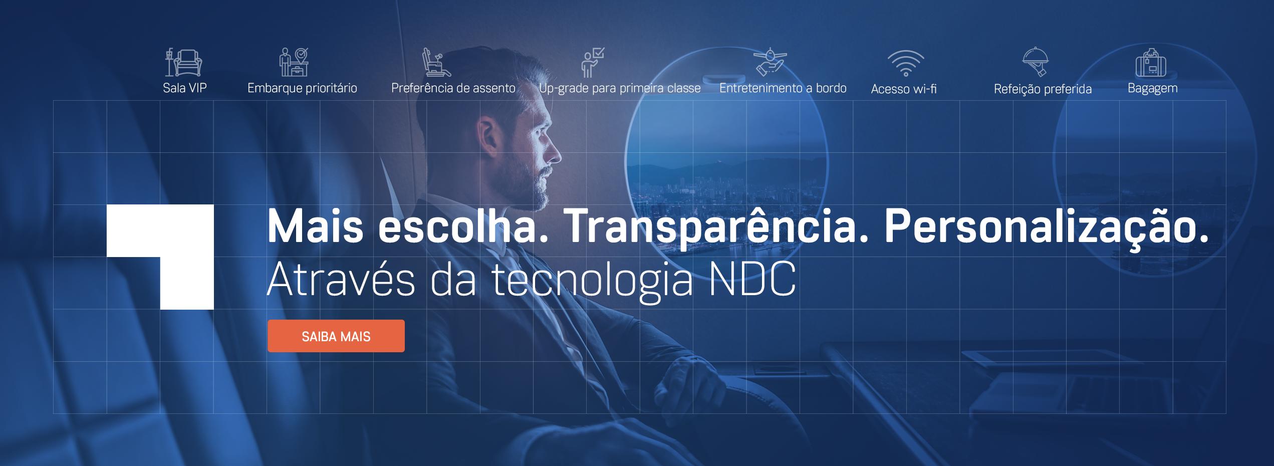banner_standardul_NDC_dcsplus_homePT