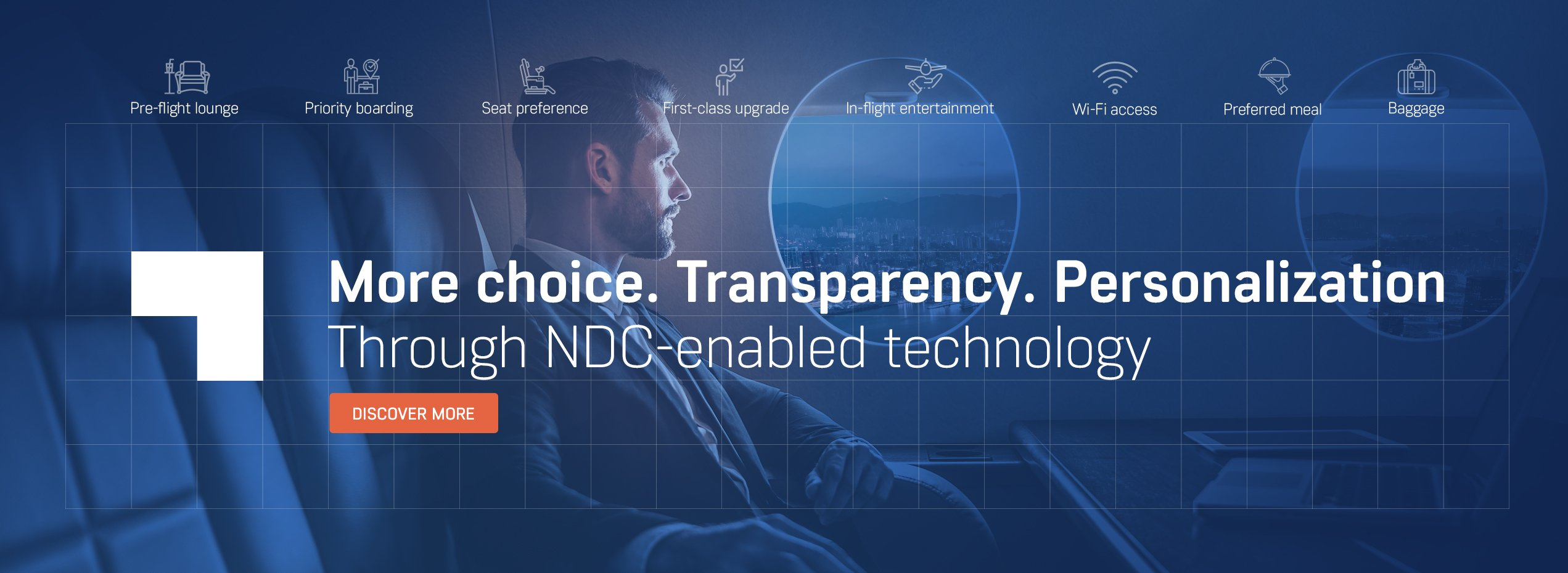 NDC-enabled technology_banner.jpg
