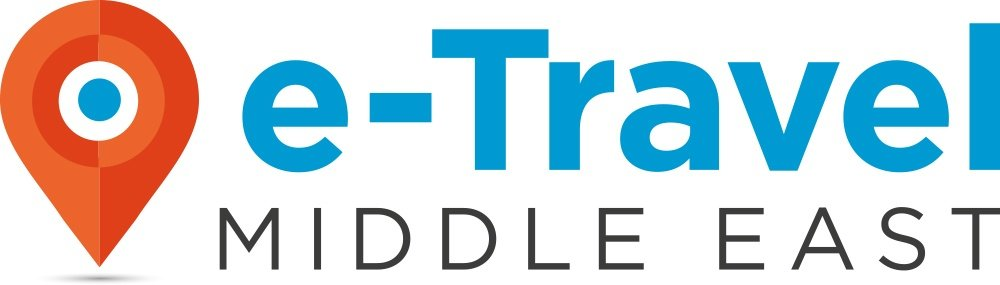 We're talking technology at e-Travel Middle East