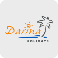 Darina Holidays