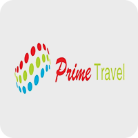 prime-travel-logo
