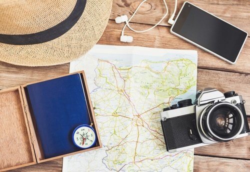 Keep Connected: How Mobile Travel Apps Promote Customer Retention